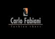 Carlo Fabiani
