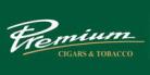 Premium Cigars & Tobacco