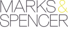 Marks&Spencer