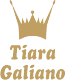 Tiara Galiano
