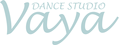 Vaya Dance Studio