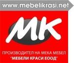 МЕБЕЛИ КРАСИ