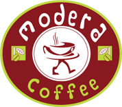 Modera Coffee