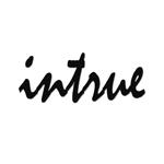 Intrue