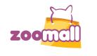 Зоомагазин ZooMall