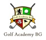 Golf Academy BG