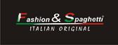 Fashion & Spaghetti
