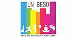 Art & Dance Center Un Beso