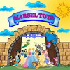 Marsel Toys