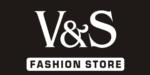 V&S Fashion Store