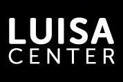 LUISA Center