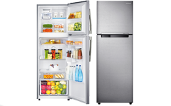 Хладилник