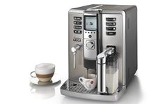 Кафеавтомат