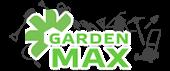 Garden MAX