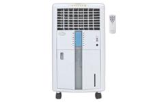 Система за охлаждане