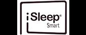 iSleep матраци и аксесоари