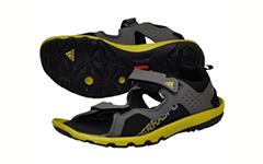 Спортни сандали