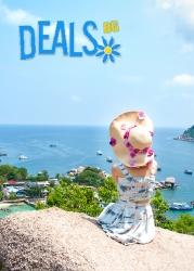 Deals.bg