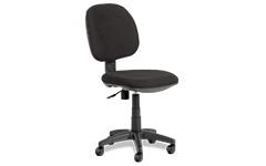 Стол за бюро