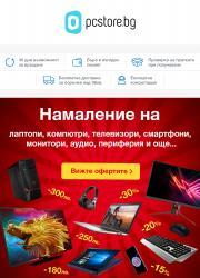 PCStore.bg