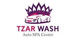 Tzar Wash