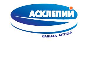 Аптека Асклепий