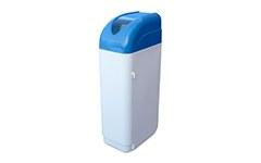 Системи за омекотяване на вода