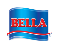Белла