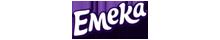 Емека