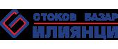 Стоков Базар Илиянци