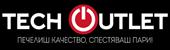 TechOutlet