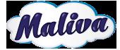 Maliva